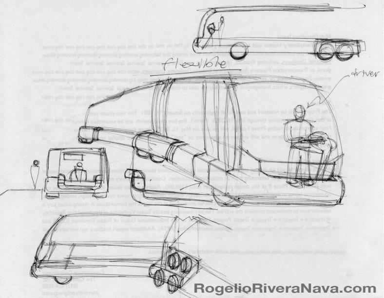 by Rogelio Rivera Nava (circa January 2001) / rogelioriveranava.com