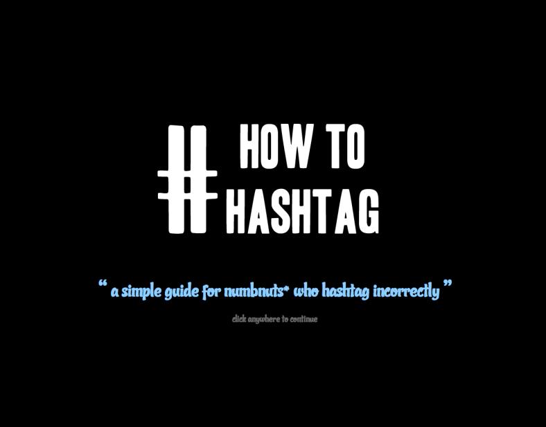 http://www.howtohashtag.com/