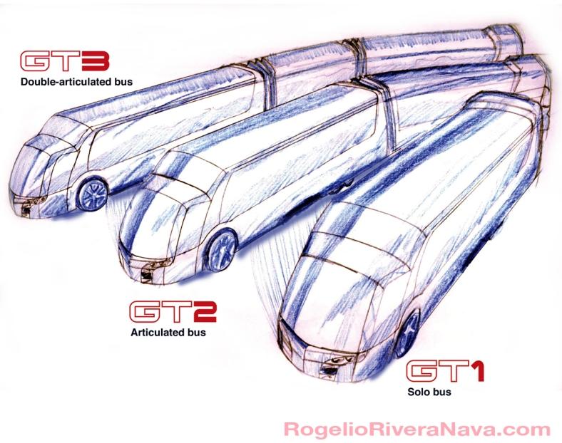 Drawing by Rogelio Rivera Nava (circa April 2001) / rogelioriveranava.com