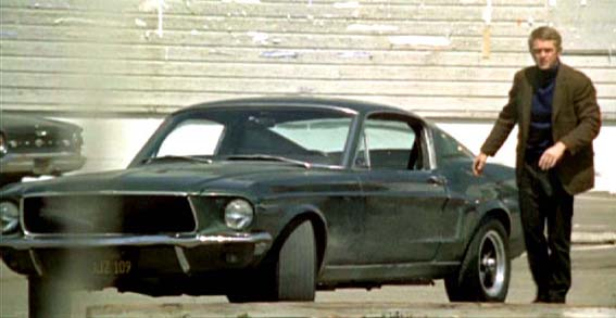 03_ford_mustang_0968