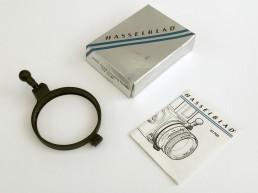 28_Hasselblad_500CM
